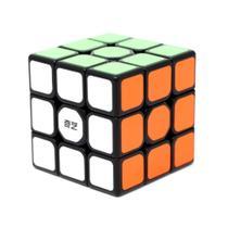 Cubo Mágico Profissional 3x3X3 Classic Cuber Pro 3 -