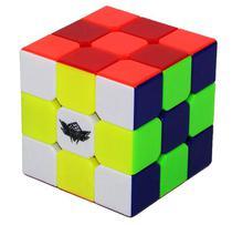 Cubo Mágico Profissional 3x3x3 Cyclone Boys -