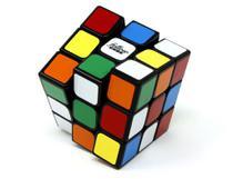 Cubo Mágico Profissional 3x3x3 Fellow Cube - Cuber Brasil