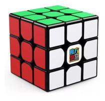 Cubo Mágico Profissional Moyu Mf3rs 3x3x3 Mofang -