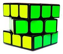 Cubo Magico Profissional - VIPIMPORT
