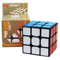 Cubo Magico Profissional Yongjun Guanlong 3x3x3 -