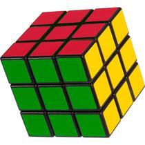 Cubo Magico -
