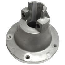 Cubo tubo agitador lavadora electrolux 62545878 -