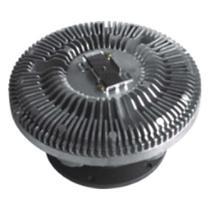 Cubo viscoso modefer 1932537 actros 2648 2631 501/502la -
