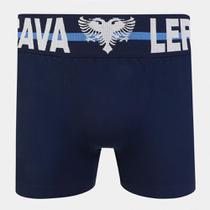 Cueca Boxer Cavalera Xavier -