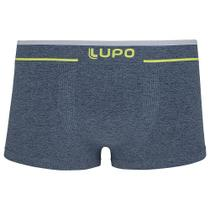 Cueca Lupo AM Sunga
