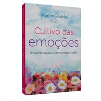 Cultivo das Emoções - Ebm -