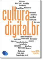 Cultura Digital . Br -