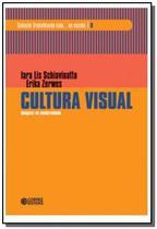 Cultura visual - cortez -