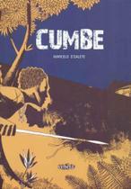 Cumbe - (Veneta) -