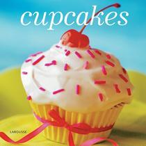 Cupcakes - Lafonte -