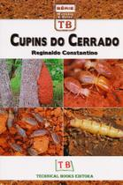 Cupins do Cerrado - Technical