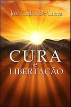 Cura e libertaçao - Intelitera