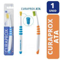 Curaprox - Escova ATA - UNIDADE -