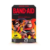 Curativos Band-Aid Procurando Dory 25 Unidades -