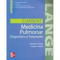 Current - Medicina Pulmonar - Mcgraw-Hill