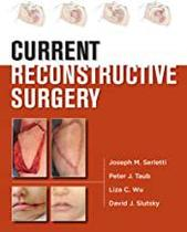 Current Reconstructive Surgery - Mcgraw Hill