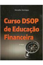 Curso DSOP de Educação Financeira -