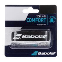 Cushion Grip Babolat Xcel Gel Comfort Preto -