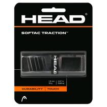 Cushion Grip Head Softac Traction -