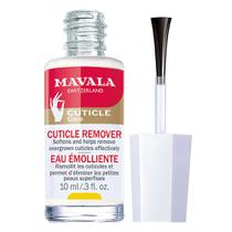Cuticle Remover Mavala - Removedor de Cutículas -