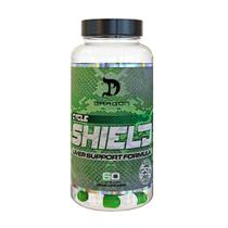 Cycle Shield (60 cápsulas) Dragon Pharma