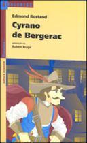 Cyrano de bergerac - Scipione