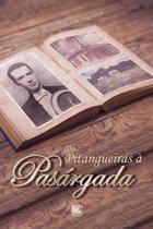 Da pitangueiras à pasárgada - Scortecci Editora -