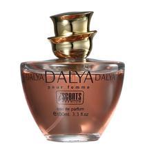 Dalya I-Scents Eau de Parfum - Perfume Feminino 100ml -