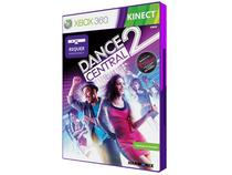Dance Central 2 Xbox 360 - Microsoft