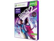 Dance Central 2 Xbox 360 - Microsoft