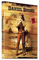 Daniel boone - 8 discos (ediçao especial de colecionador) - Focus/Flash Novodisc