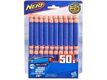 Dardos Nerf N-Strike Elite Hasbro - 50 Unidades