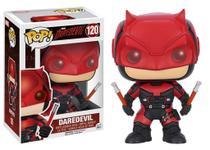 Daredevil - Marvel - Pop! - Funko -