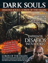 Dark Souls - Play Games - On Line