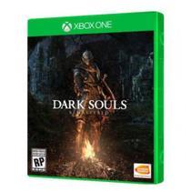 Dark Souls Remastered - Xbox One -