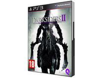 Darksiders II para PS3 - THQ