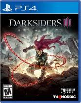 Darksiders III - Thq