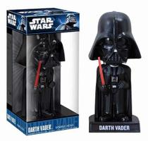 Darth Vader - Star Wars - Funko Wacky Wobbler -