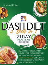 Dash Diet - Antonello Russo