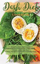 Dash diet cookbook - Daniele Addis