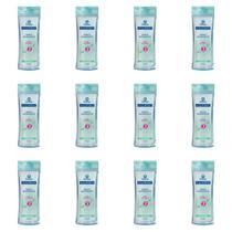 Davene Higiporo Adstringente Pele C/ Acne 120ml (Kit C/12) -