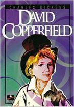 David copperfield - Hemus -