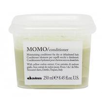 Davines Momo Condicionador - Cabelos Secos 250ml -
