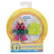 b2046811a5 Brinquedos Fisher Price Imaginext em Oferta ‹ Magazine Luiza