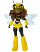 DC Super Hero Girls - Boneca Abelha - Mattel