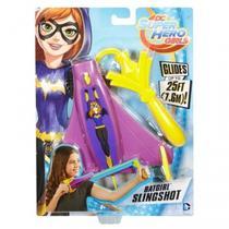 DC Super Hero Girls - Super Estilingue Batgirl - Dtc
