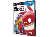 De Blob 2 para PS3 - THQ