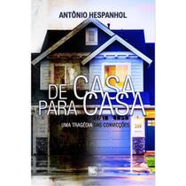 De casa para casa - Scortecci Editora -